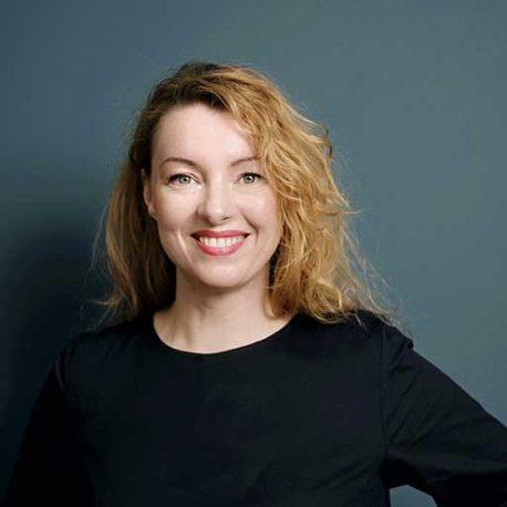 Simone Schwarz
